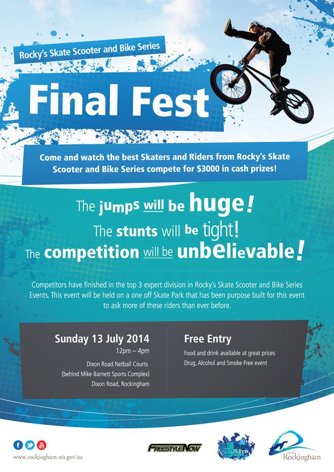 10721---Poster---Rocky's-Final-Fest-FINAL-high