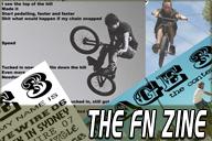 The FN Zine