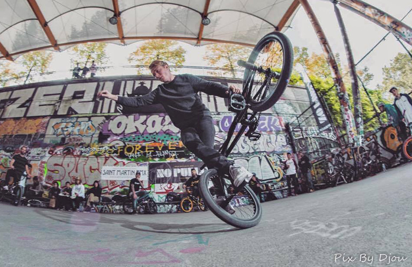 dez-maarsen-paris-freestyle-now-st-martin-bmx-flatland