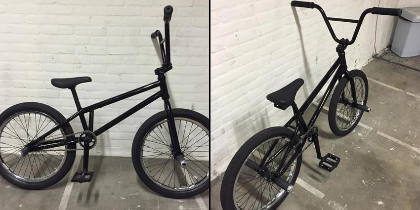 dez-maarsen-bike-freestyle-now-st-martin-bmx