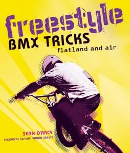 freestyle_bmxCVR.indd