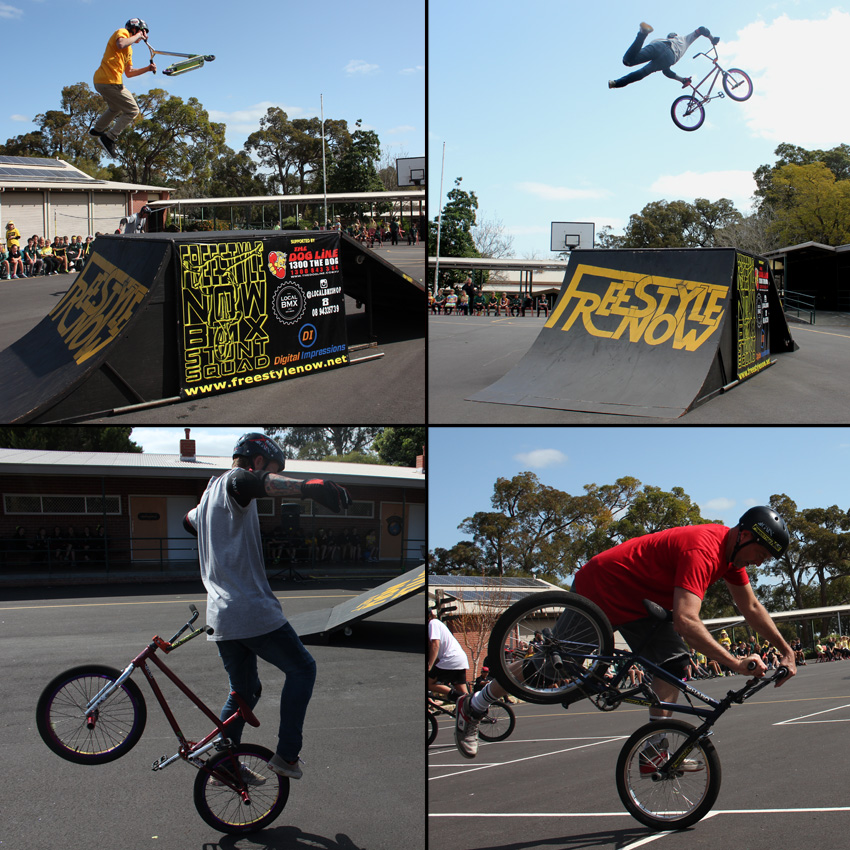 freestyle-now-waroona-high-school-assembly-stunt-show