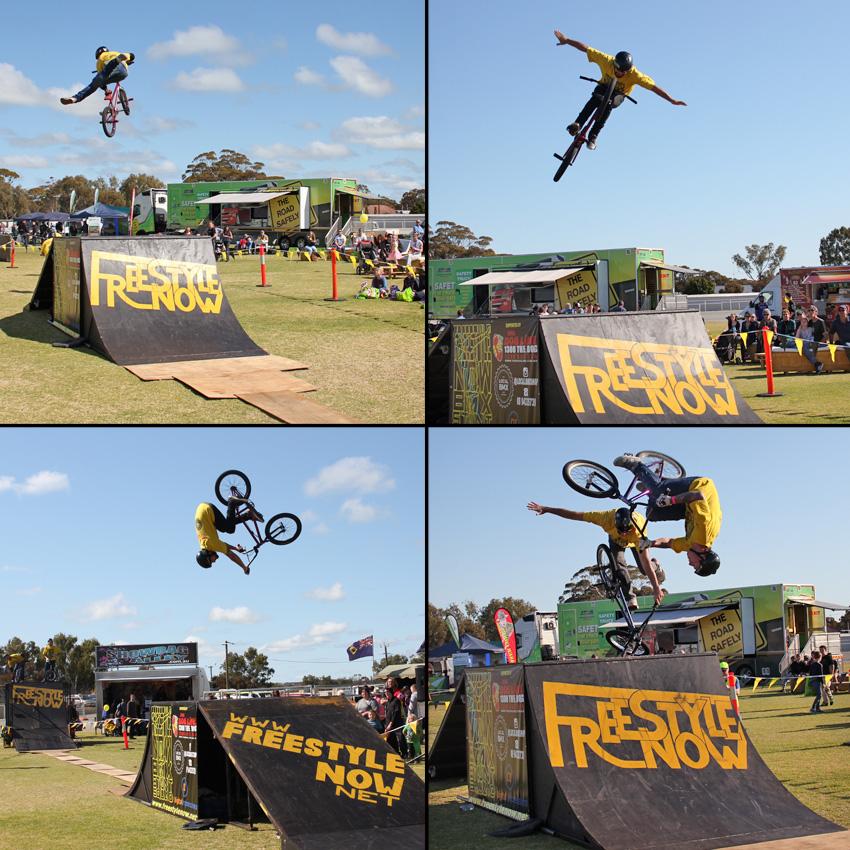 freestyle-now-bmx-stunt-show-kellerberrin-show-2016