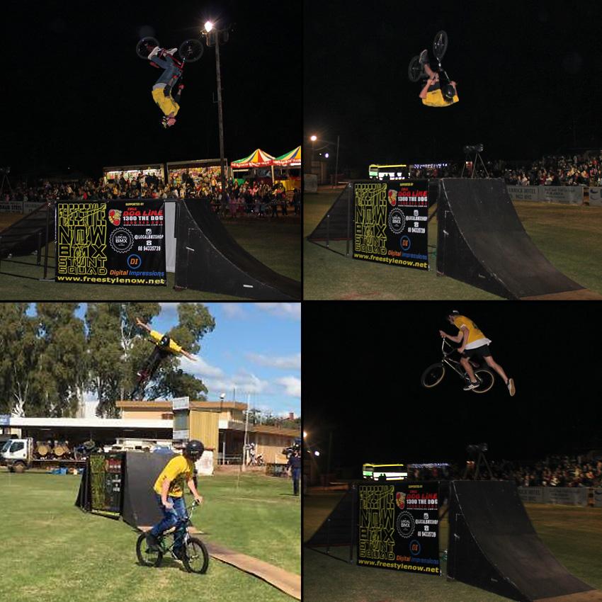 freestyle-now-bmx-stunt-show-northam-show-2016