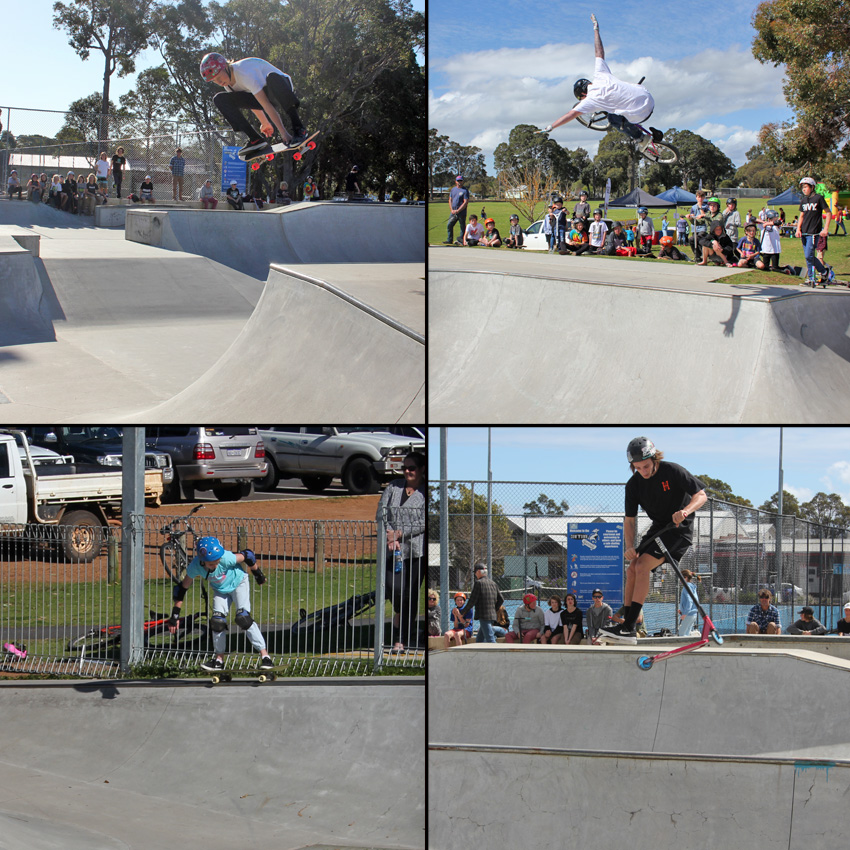 freestyle-now-cowaramup-skatepark-bmx-skateboard-scooter-competition-september-2016