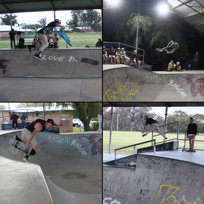 freestylew-now-boyanup-skatepark-competition-september-2016-bmx-skateboard-scooter-competition