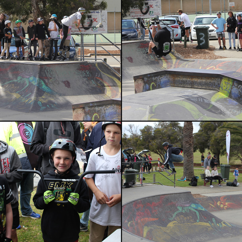 freestylew-now-willetton-skatepark-competition-september-2016-bmx-skateboard-scooter-competition