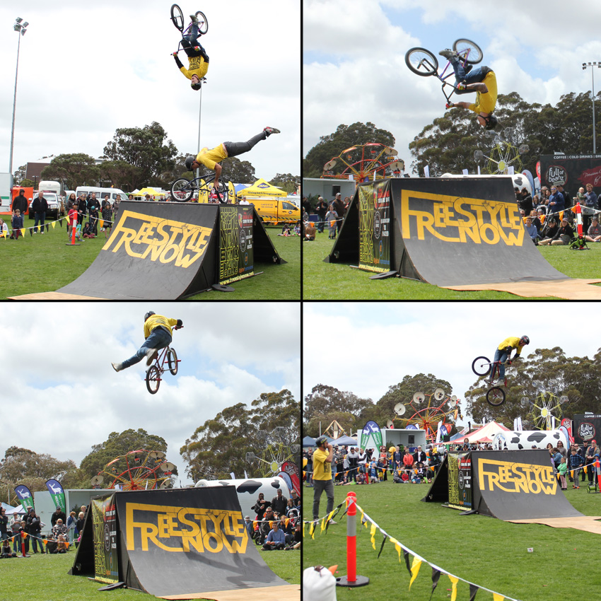 freestyle-now-bmx-stunt-show-margaret-river-show-2016