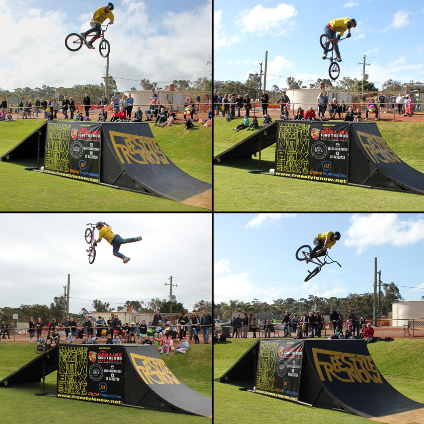 freestyle-now-bmx-stunt-show-toodyay-show-2016