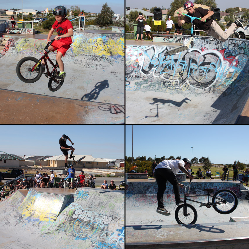 freestylew-now-golden-bay-skatepark-competition-october-2016-bmx-skateboard-scooter-competition