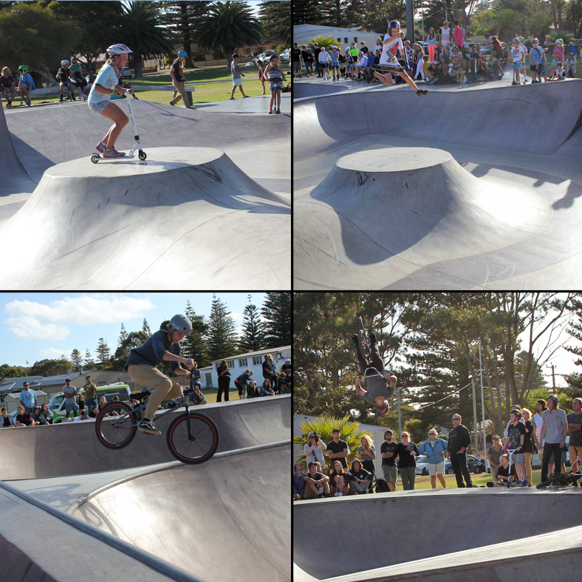 freestyle-now-esperance-skatepark-competition-december-2016-bmx-skateboard-scooter-competition