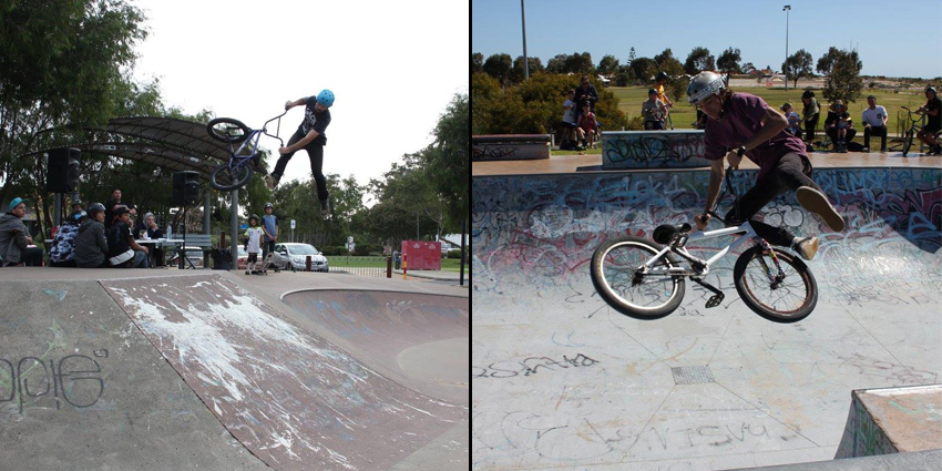 freestyle-now-western-australian-skatepark-series-competition-2016-bmx-winners