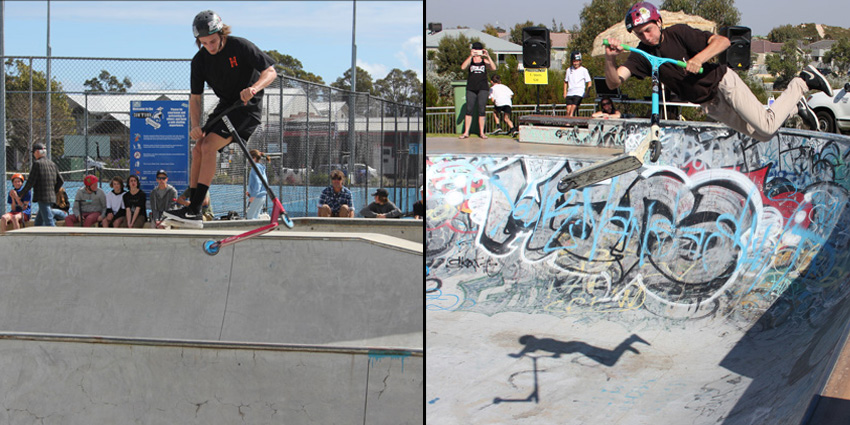 freestyle-now-western-australian-skatepark-series-competition-2016-scooter-winners