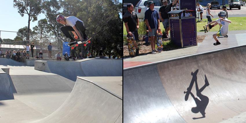 freestyle-now-western-australian-skatepark-series-competition-2016-skateboard-winners